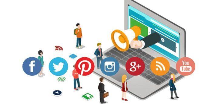نتيجة بحث الصور عن النمو الاقتصادي والتسويق الالكتروني