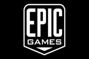 ما هو Epic games