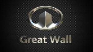 شركة جريت وول