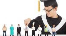 تعريف التعليم المهني