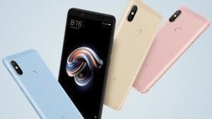 موبايل xiaomi mi max 3