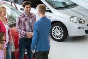كيف تفحص السيارة قبل الشراء