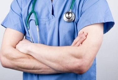 دورات تمريض معتمدة