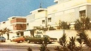 منطقة كيفان في الكويت