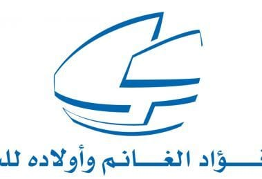 وكيل سيارة لاند روفر في الكويت