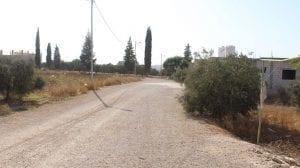 منطقة مرو في محافظة إربد