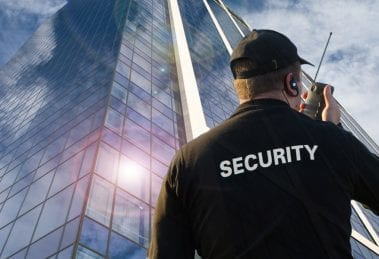 اهم دورات تدريبية أمن وسلامة