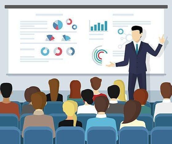 دورة مهارات البيع