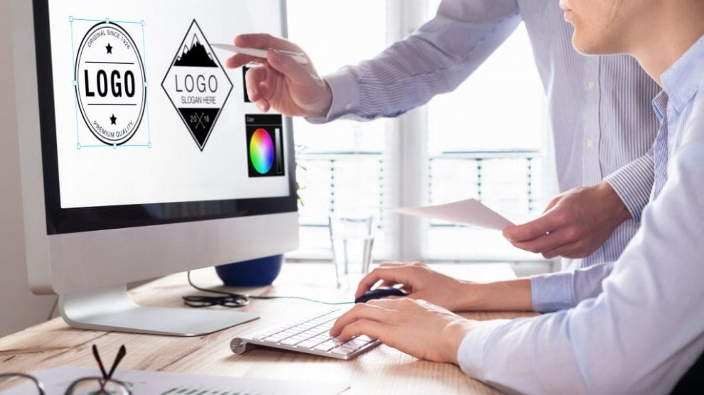 أفضل 5 برامج تصميم جرافيك