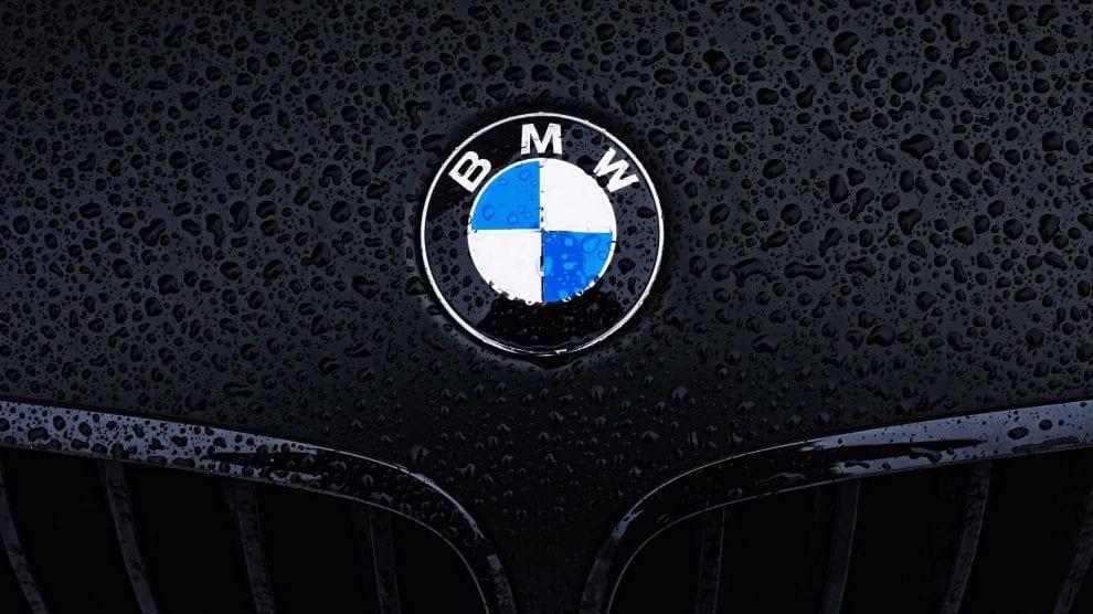 وكيل سيارة BMW في الكويت