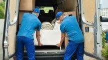 خدمات نقل عفش الكويت