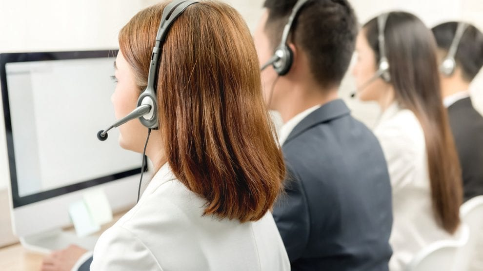 خدمة عملاء فيفا في الكويت : اقرأ - السوق المفتوح