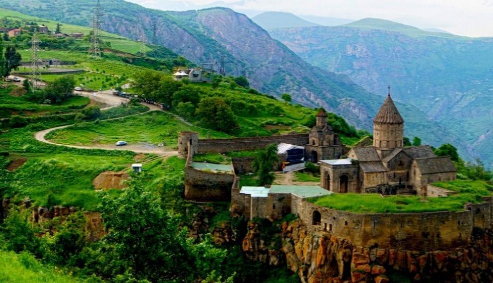 نتيجة بحث الصور عن ارمينيا