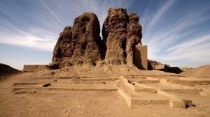 الولايات الشمالية في السودان