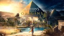 لعبة Assassin's creed