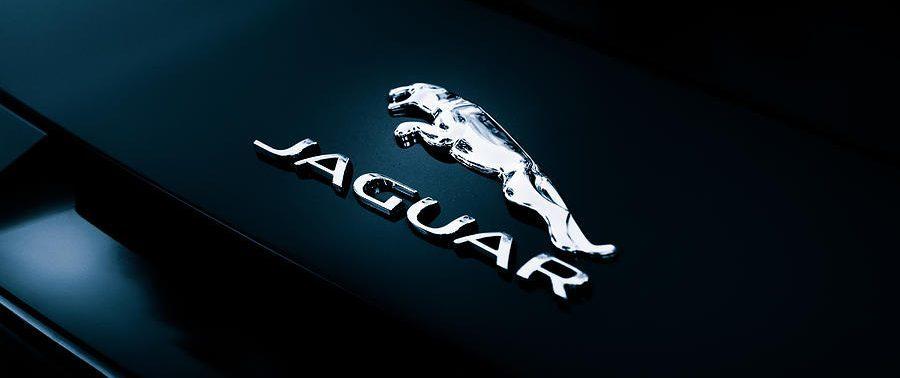 أحدث سيارات Jaguar