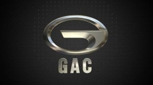 عيوب سيارات GAC