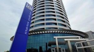 بنك الراجحي في الأردن