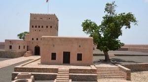 ولاية لوى في سلطنة عمان
