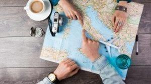 أفضل مواقع سياحة وسفر