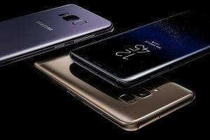 مواصفات S8