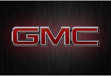وكيل سيارة GMC في السعودية