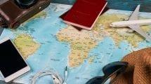 أفضل مكاتب سياحة وسفر في العراق