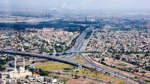 اليوسفية في بغداد