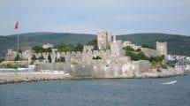 أفضل مواقع سياحة تركيا