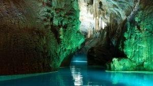 أماكن سياحة في لبنان