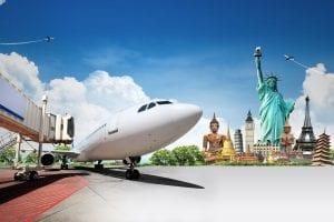 أفضل وكالة سفر وسياحة سعودية