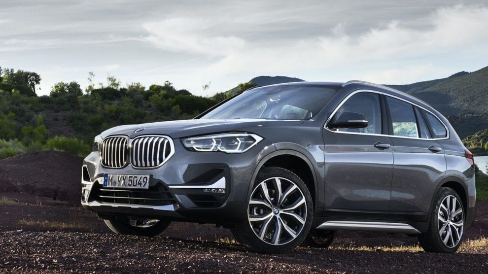 Image search result for x1 bmw