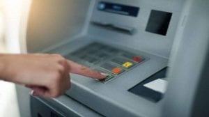 أفضل بنوك في الكويت
