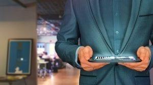 12 نصيحة لترتقي بأعمالك التجارية وتطورها
