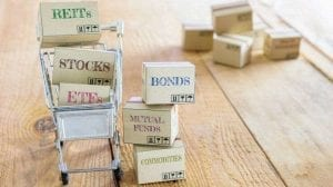 استراتيجية تنويع سوق المنتجات