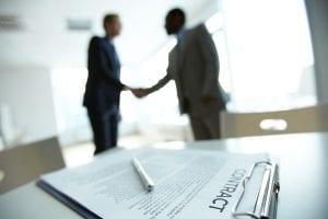 دليلك للتفاوض الصحيح مع المورد