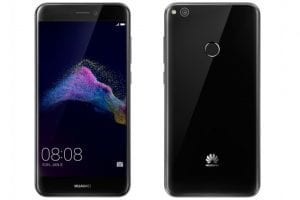 عيوب Huawei gr3