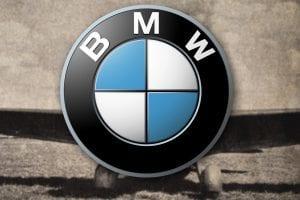 وكيل سيارة BMW في السعودية