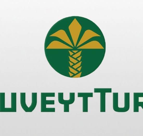 بنك الكويت التركي