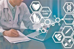 أفضل شركات خدمات طبية في العراق