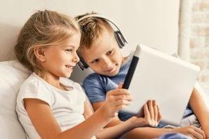 أفضل برامج أطفال للجوال