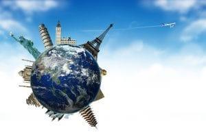 أفضل شركات سياحة وسفر بعُمان
