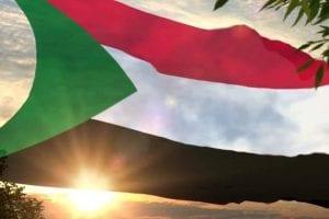محلية عسلاية في السودان