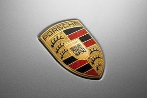 وكيل سيارة بورش في السعودية