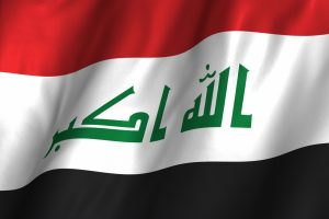 خدمات كورك للإنترنت في العراق