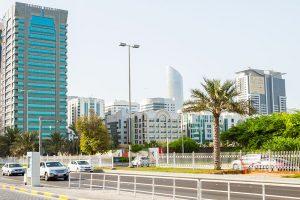أفضل مكاتب عقار في ابو ظبي