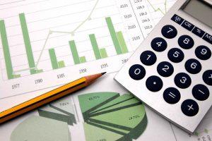دورات محاسبة التكاليف