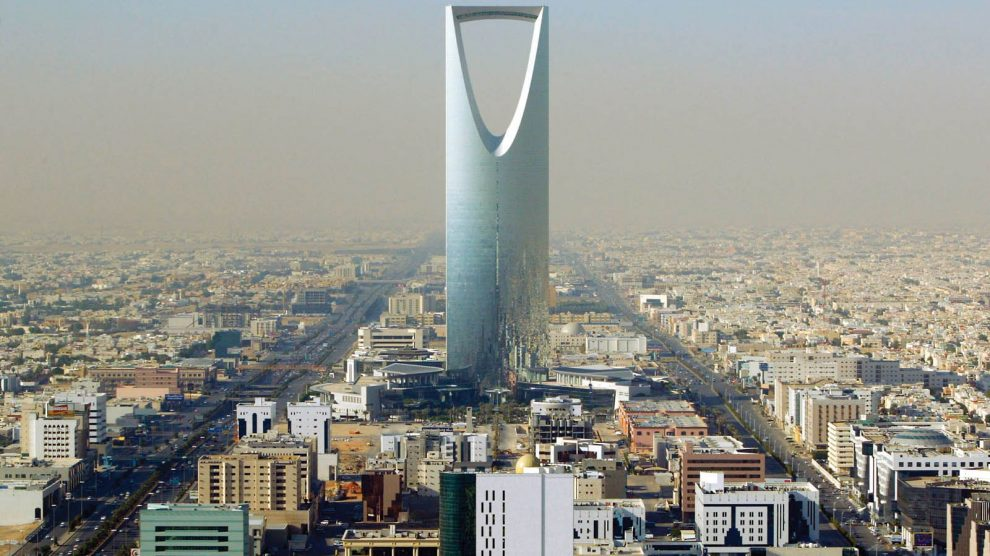 موقع إلكتروني متخصص في البحث عن العقارات في السعودية 2020