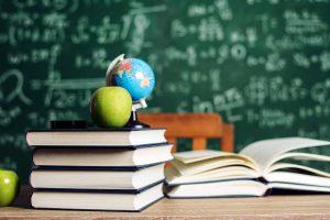 الخدمات التعليمية في السعودية