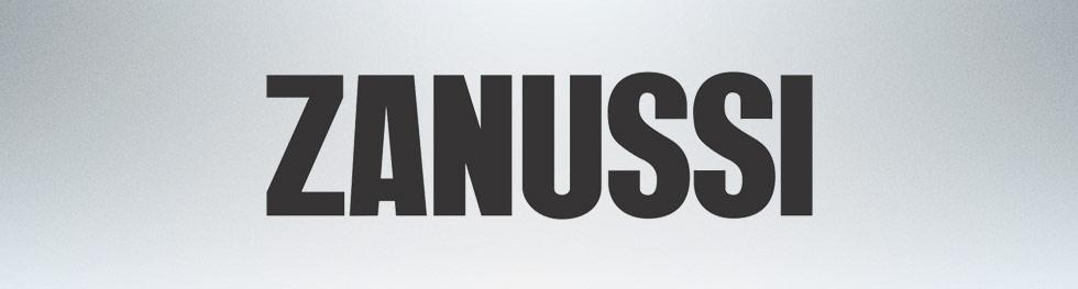 صيانة زانوسي
